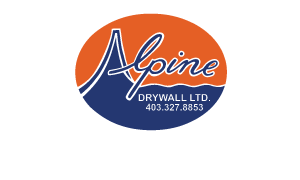Alpine Drywall (Lethbridge) Ltd.